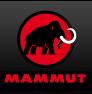 logo-mammut