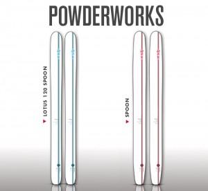 powderworks