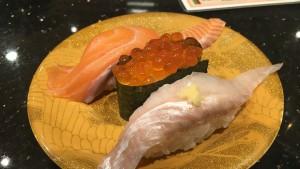 お寿司ちゃん